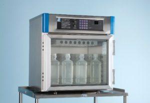 Blickman 7927TG, Solution Warming Cabinet, Refurbished, Venture Medical Requip