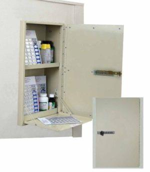 Harloff WL2781, Venture Medical Requip