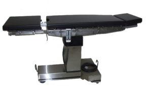Maquet, Alphastar, 1130.02, Maquet 1130.02 Surgery Table