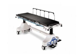 Stryker, 1080, Refurbished, Imaging Stretcher, Stryker 1080 Stretcher, Venture Medical Requip