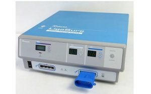 ValleyLab, Ligasure, Vessel Sealing Unit, ValleyLab LigaSure, Refurbishedm Venture Medical Requip