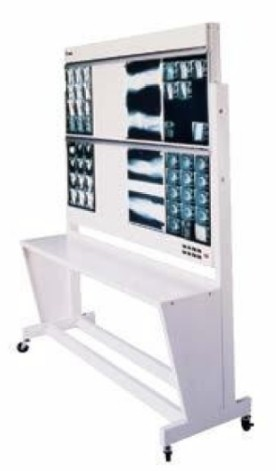 Mobile & Non-Mobile X-Ray Stands