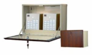 Harloff WL2715, Venture Medical Requip