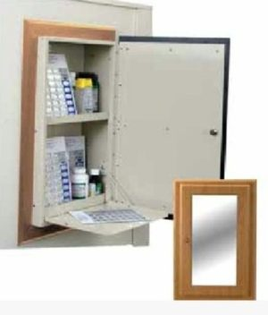 Harloff WL2780MRTRM, Venture Medical Requip