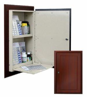 Harloff WL2780TRMPKG, Venture Medical Requip