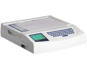 Mortara ELI-250 EKG Machine